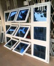 Projected Windor | Windows for sale in Katsina State, Katsina