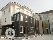 4 Bedroom Terrace Duplex | Houses & Apartments For Sale for sale in Lagos State, Lagos Island
