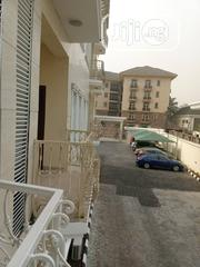 4 Bedroom Terrace Duplex | Houses & Apartments For Rent for sale in Lagos State, Ikoyi