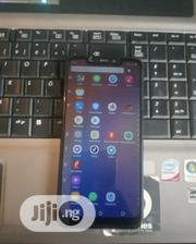 Infinix Hot 6X 16 GB | Mobile Phones for sale in Oyo State, Ibadan
