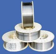 Mig Wire For Aluminium | Manufacturing Materials & Tools for sale in Lagos State, Lagos Island
