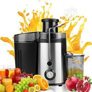 Commercial Juice Machine | Kitchen Appliances for sale in Lagos State, Lagos Island