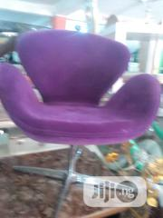 Super Quality and Durable Executive Chair | Furniture for sale in Lagos State