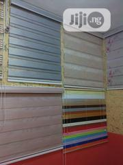 Quality And Durable Day Blinds | Home Accessories for sale in Lagos State, Lagos Mainland