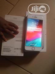 Apple iPhone 7 32 GB Silver | Mobile Phones for sale in Abuja (FCT) State, Wuse