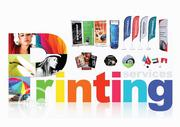 Graphics Design And Printing Services | Printing Services for sale in Lagos State, Ikorodu