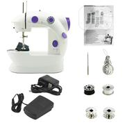 Personal Sewing Machine | Home Appliances for sale in Lagos State, Lagos Island
