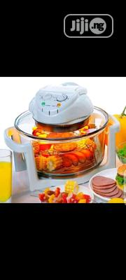 Halogen Oven | Kitchen Appliances for sale in Lagos State