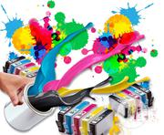 Printing Services | Printing Services for sale in Lagos State, Ikorodu