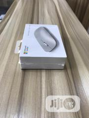 Microsoft Surface Mouse | Computer Accessories  for sale in Lagos State, Ikeja