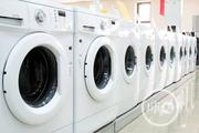 Home Laundry Dry Cleaning Services Near You   Cleaning Services for sale in Lagos State, Orile