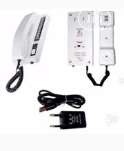 Wireless Intercom Long | Home Appliances for sale in Lagos State, Ojo