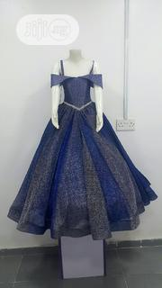 Ball Gown Dress | Children's Clothing for sale in Lagos State, Surulere