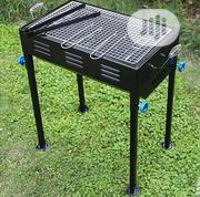 Barbeque Charcoal Stand | Kitchen Appliances for sale in Lagos State, Lagos Mainland