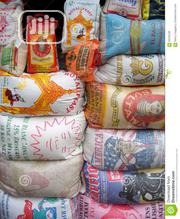 Best Foreign Rice | Meals & Drinks for sale in Lagos State, Ajah