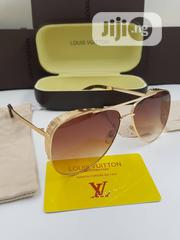Louis Vuitton Glasses 👓 | Clothing Accessories for sale in Lagos State, Lekki Phase 1