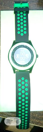 Smart Watch | Smart Watches & Trackers for sale in Lagos State, Ojo