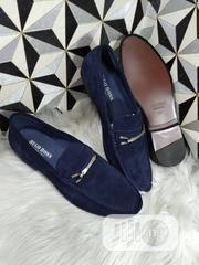 Hugo Boss Loafers | Shoes for sale in Lagos State, Lekki Phase 1