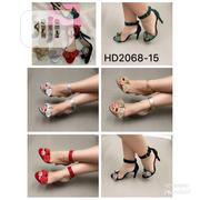 Tovivians Trendy Sandals   Shoes for sale in Lagos State, Ikeja