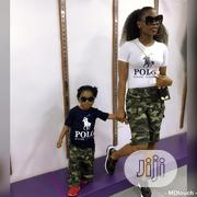 Polo Ralph Lauren Top | Children's Clothing for sale in Lagos State, Surulere
