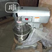 20litres Cake Mixer | Restaurant & Catering Equipment for sale in Abuja (FCT) State, Central Business District