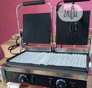 Double Sharwama Press Or Toaster | Kitchen Appliances for sale in Abuja (FCT) State, Central Business District