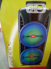 Rx 286 Speaker | Audio & Music Equipment for sale in Lagos State, Ojo