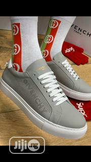 GIVENCHY Sneakers | Shoes for sale in Lagos State, Ikeja
