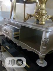 Imported Marble Center Table | Furniture for sale in Lagos State, Ojo