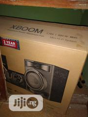 LG Xboom Audio | Audio & Music Equipment for sale in Delta State, Oshimili South