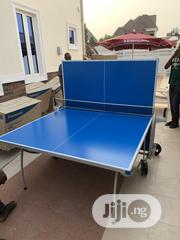 American Fitness Outdoor Table Tennis | Sports Equipment for sale in Abuja (FCT) State, Lokogoma