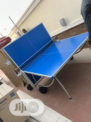 Outdoor Table Tennis (Water Resistant) | Sports Equipment for sale in Abuja (FCT) State, Asokoro