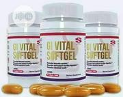 G I Vital Soft Gel | Vitamins & Supplements for sale in Lagos State, Ajah