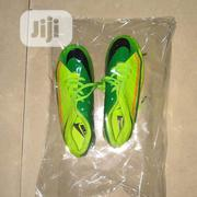 Football Boot | Sports Equipment for sale in Lagos State