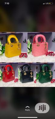 Mini Quality Unbranded Bag | Bags for sale in Lagos State, Surulere
