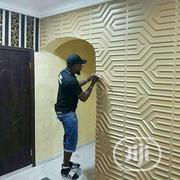 Quality 3D Panel | Home Accessories for sale in Lagos State, Surulere