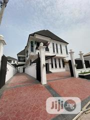 A Newly Built Five Bedroom House For Sale. | Houses & Apartments For Sale for sale in Lagos State, Lekki Phase 1