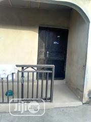2 Bed Apartment to Let | Houses & Apartments For Rent for sale in Ondo State, Akure