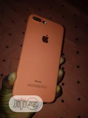 Apple iPhone 7 Plus 32 GB | Mobile Phones for sale in Abuja (FCT) State, Wuse