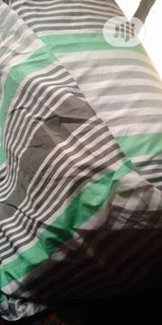 Shower Curtain Material | Home Accessories for sale in Abuja (FCT) State, Utako