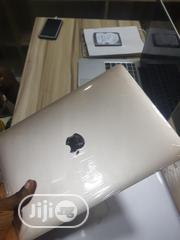 Laptop Apple MacBook 8GB Intel Core i5 SSD 512GB | Laptops & Computers for sale in Abuja (FCT) State, Wuse