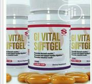 Final Solution to Chronic Ulcer Mebo G I | Vitamins & Supplements for sale in Abuja (FCT) State, Gwagwalada