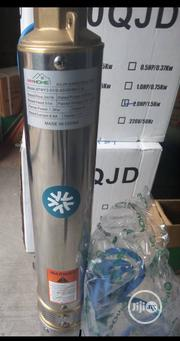 Solar Water Pumping Machine 2hp   Solar Energy for sale in Lagos State, Ojo