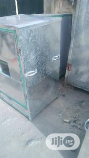 Commercial Iceblocks Machines | Restaurant & Catering Equipment for sale in Abuja (FCT) State, Nyanya