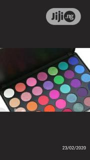 Eyeshadow Set | Makeup for sale in Abuja (FCT) State, Kubwa