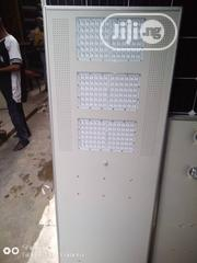 150w All In One Street Light | Solar Energy for sale in Lagos State, Ojo