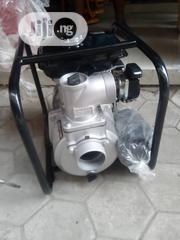 Water Pump | Manufacturing Equipment for sale in Lagos State