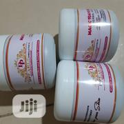 Fruity Herbal Soap   Skin Care for sale in Lagos State, Isolo