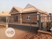 A 3bedroom With Bq For Rent | Houses & Apartments For Rent for sale in Abuja (FCT) State, Lugbe District