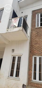 Newly Built 5 Bedroom Semi Detached Duplex At Magodo Phase1 Lagos | Houses & Apartments For Sale for sale in Lagos State, Ojodu